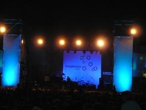 Pomigliamo Jazz Festival