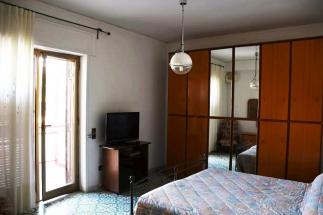 B & B La Ginestra the rooms