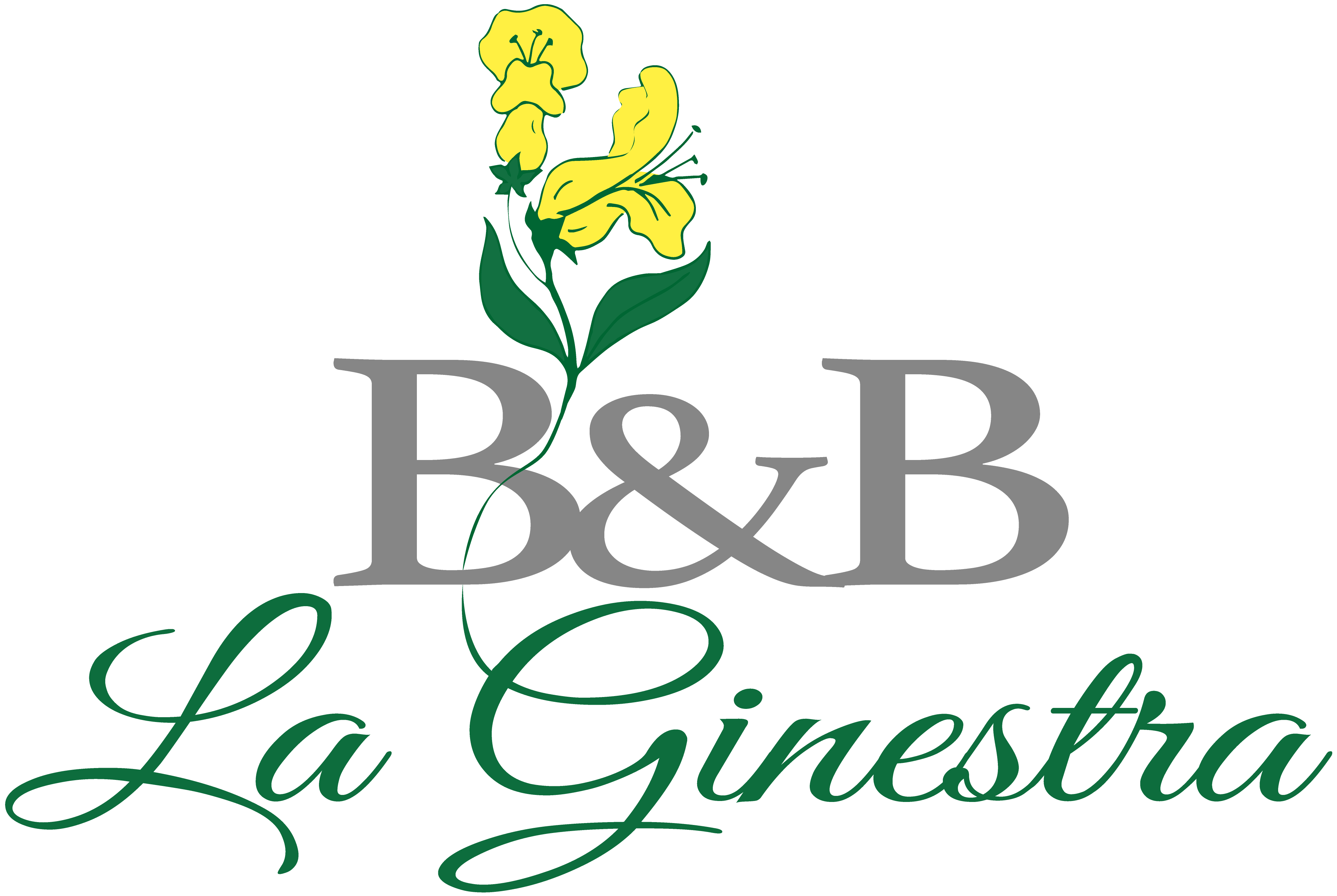 BB La Ginestra